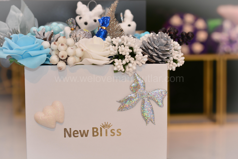New Bliss Decor Studio_3257