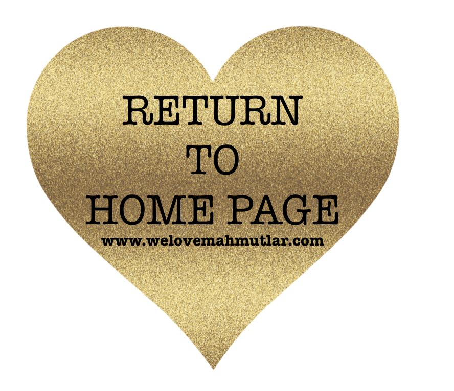 We Love Mahmutlar Heart - Return to Home Page